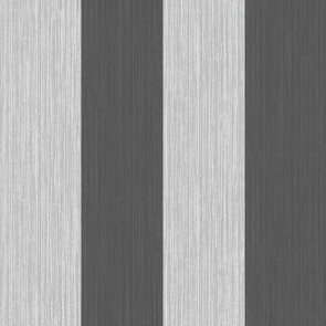 Stripes Wallpaper, All Around Deco La Dolce Vita - Studio360 10DV6511