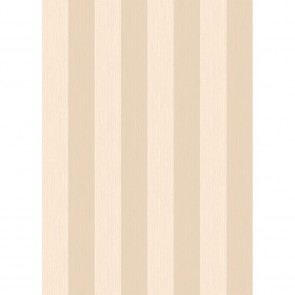 Stripes Wallpaper, All Around Deco La Dolce Vita - Studio360 10DV6512