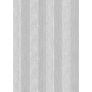 Stripes Wallpaper, All Around Deco La Dolce Vita - Studio360 10DV6513