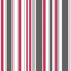 Stripes Wallpaper, All Around Deco La Dolce Vita - Studio360 10DV6571