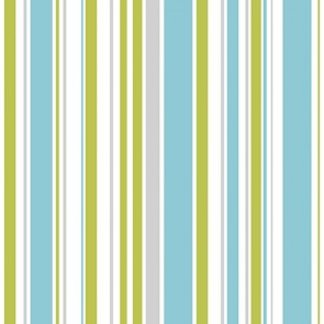 Stripes Wallpaper, All Around Deco La Dolce Vita - Studio360 10DV6572