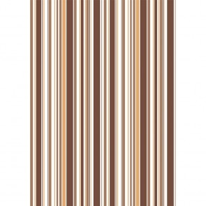 Stripes Wallpaper, All Around Deco La Dolce Vita - Studio360 10DV6573