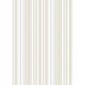 Stripes Wallpaper, All Around Deco La Dolce Vita - Studio360 10DV6575