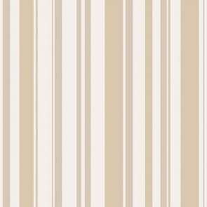 Stripes Wallpaper, All Around Deco La Dolce Vita - Studio360 10DV6576