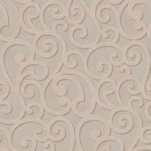 Classic Wallpaper, All Around Deco La Dolce Vita - Studio360 10DV6581