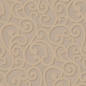 Classic Wallpaper, All Around Deco La Dolce Vita - Studio360 10DV6582