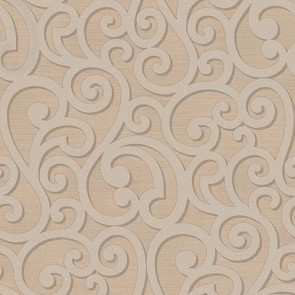 Classic Wallpaper, All Around Deco La Dolce Vita - Studio360 10DV6584
