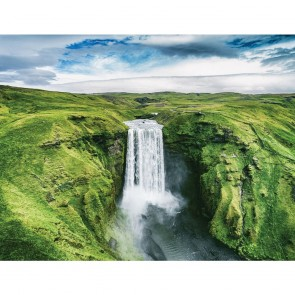 Photomural Waterfall Consalnet - Studio360 12985VE