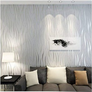 Erisman Best Seller Wallpaper Studio360-13191-20