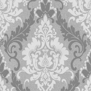 P+S International Casual Chic Non Woven, Vinyl Wallpaper