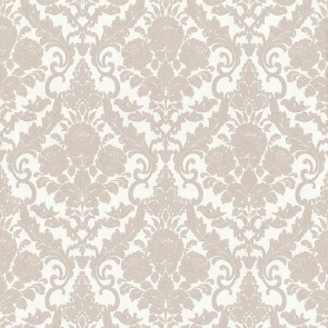 Erisman Best Seller Wallpaper Studio360-13396-20