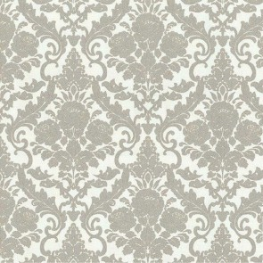 Erisman Best Seller Wallpaper Studio360-13396-30