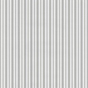 P+S International Hypnose Non Woven, Vinyl Wallpaper