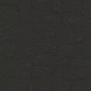 AS Creation Black&White 3 Non Woven Vinyl Wallpaper