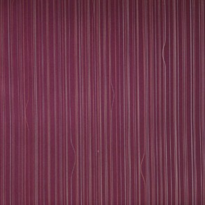 In Stock Non Woven Wallpaper