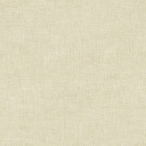 Sirpi Altagamma Home 2 Non Woven Vinyl Wallpaper