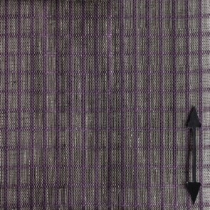 All around Deco In Style Classic Curtain