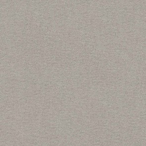 AS Creation Elegance 3 Non Woven,Vinyl Wallpaper