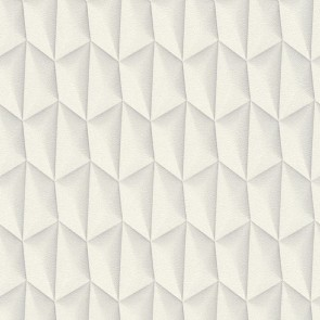 Living Walls Harmony in Motion by Mac Stopa Non Woven, Vinyl Wallpaper