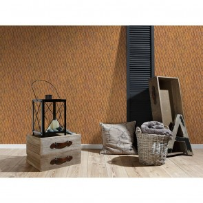 AS Creation Simply Decor Non Woven Vinyl Wallpaper