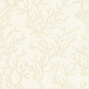 AS Creation Versace Home III Non Woven,Vinyl Wallpaper