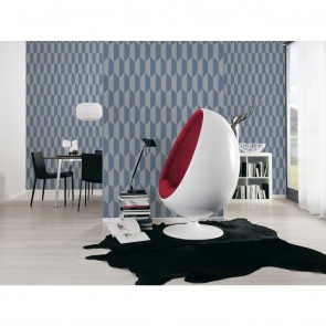 AS Creation Bjorn Non Woven,Vinyl Wallpaper
