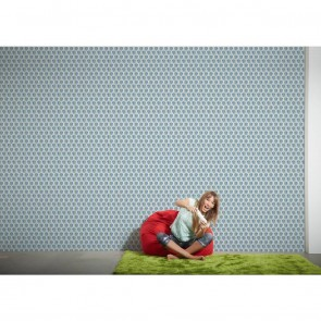 AS Creation Pop Colors Non Woven,Vinyl Wallpaper