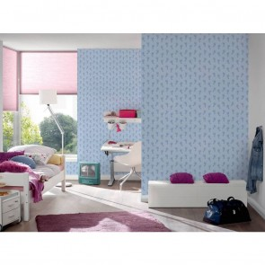 AS Creation Little Stars Non Woven Wallpaper