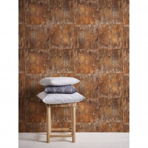 AS Creation Neue Bude 2.0 Non Woven,Vinyl Wallpaper
