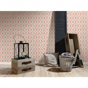 Living Walls California Non Woven, Vinyl Wallpaper