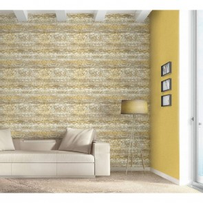 Wood Wallpaper, AS Creation Character - Studio360 367742