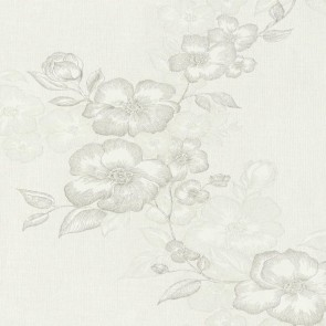 Erisman Best Seller Wallpaper Studio360-41002-10