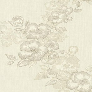 Erisman Best Seller Wallpaper Studio360-41002-20