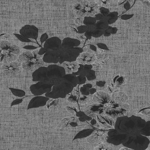 Erisman Best Seller Wallpaper Studio360-41002-30