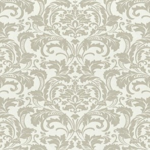 Erisman Best Seller Wallpaper Studio360-41005-10