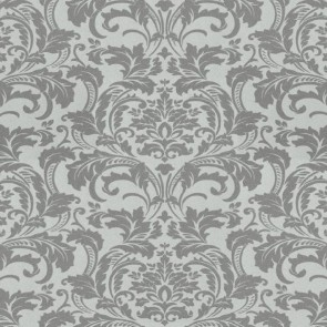 Erisman Best Seller Wallpaper Studio360-41005-20