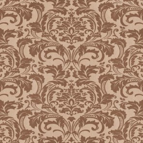 Erisman Best Seller Wallpaper Studio360-41005-30