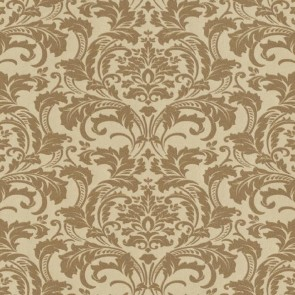 Erisman Best Seller Wallpaper Studio360-41005-40