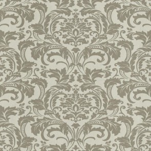 Erisman Best Seller Wallpaper Studio360-41005-50