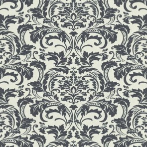 Erisman Best Seller Wallpaper Studio360-41005-60
