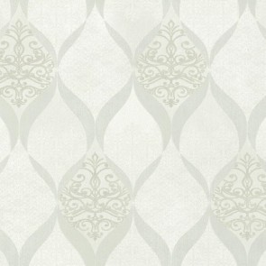 Erisman Best Seller Wallpaper Studio360-41006-10
