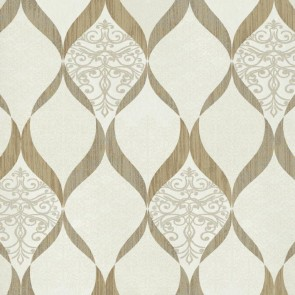 Erisman Best Seller Wallpaper Studio360-41006-20