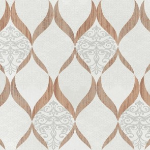 Erisman Best Seller Wallpaper Studio360-41006-30