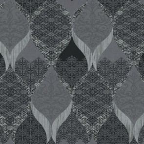 Erisman Best Seller Wallpaper Studio360-41006-40