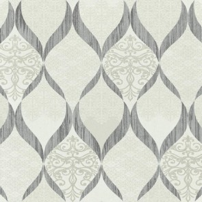 Erisman Best Seller Wallpaper Studio360-41006-50