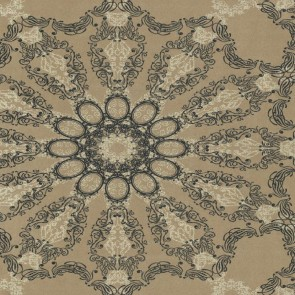 Erisman Best Seller Wallpaper Studio360 41007-40