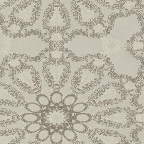 Erisman Best Seller Wallpaper Studio360 41007-50