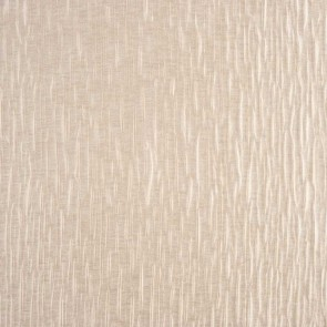 Casamance Club Curtain Fabric