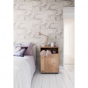 BN More Than Elements Non Woven, Vinyl Wallpaper