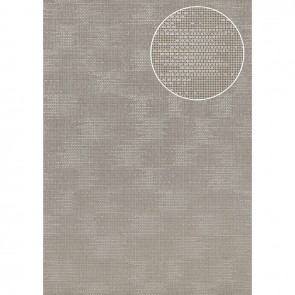 Atlas Structures Non Woven Wallpaper